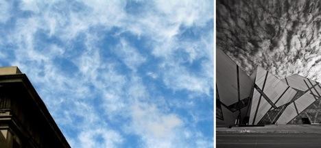 fractal-clouds1