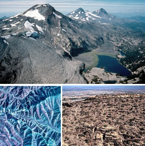 mountain-range-fractal