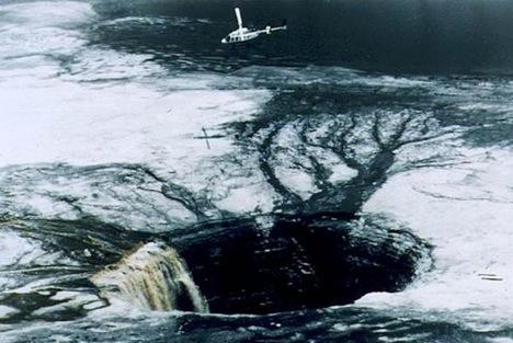 sinkhole-agrico