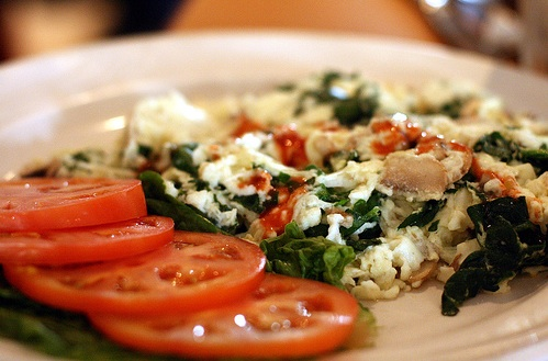tofu-scramble