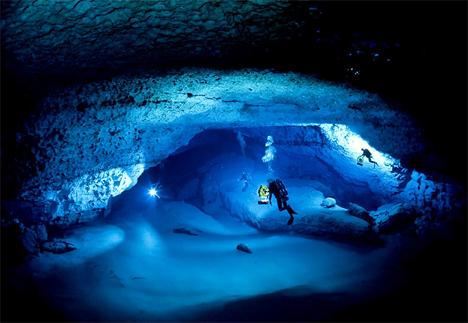 diepolder-cave