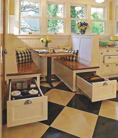 space-saving-bench-storage