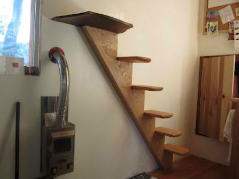 space-saving-stairs-1