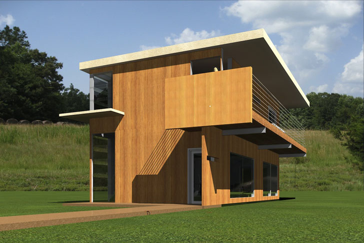 micropolis house 3