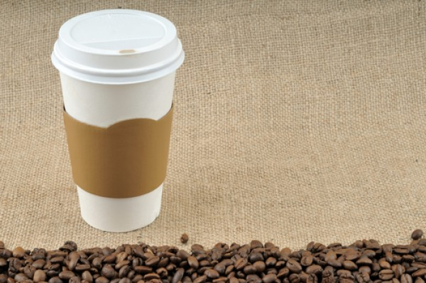 paper coffee sleeves 1