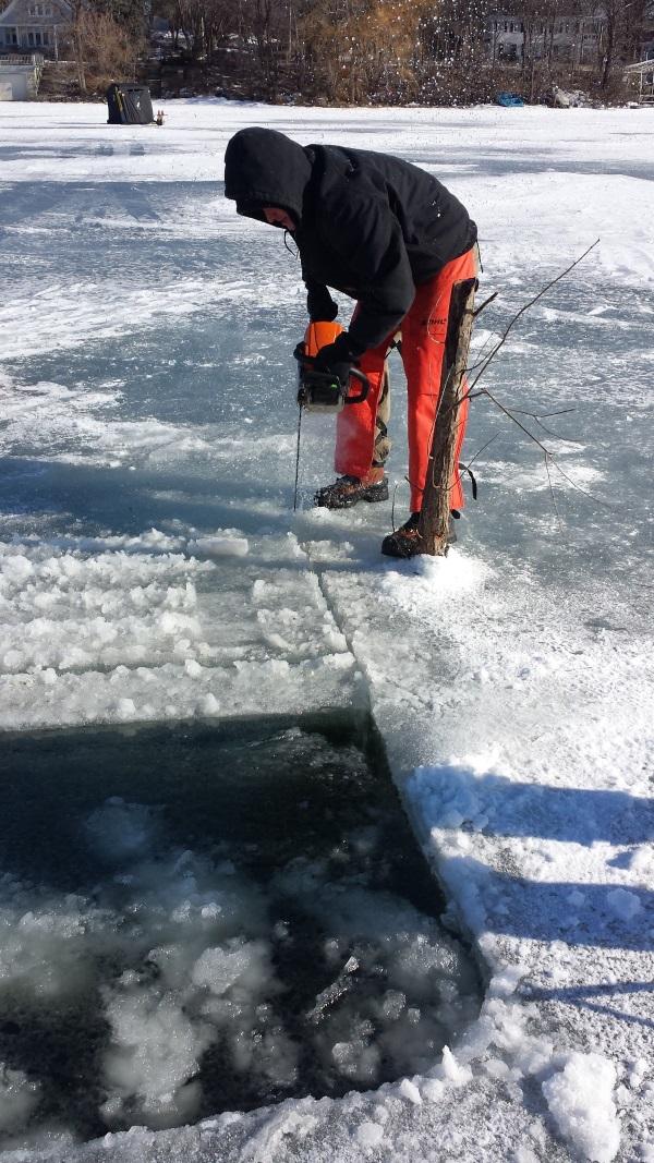 Icehenge 6a