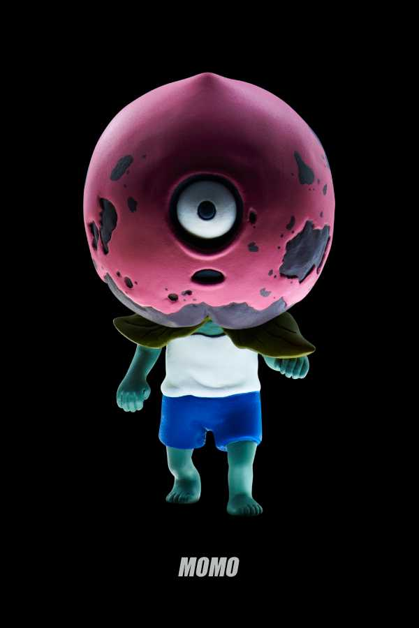 fruit_zombies_23