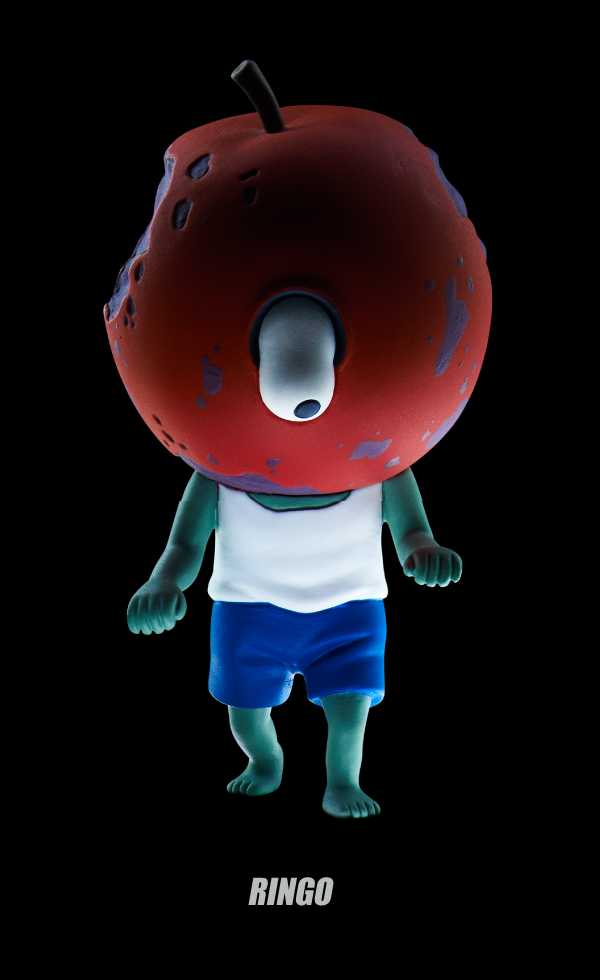 fruit_zombies_24