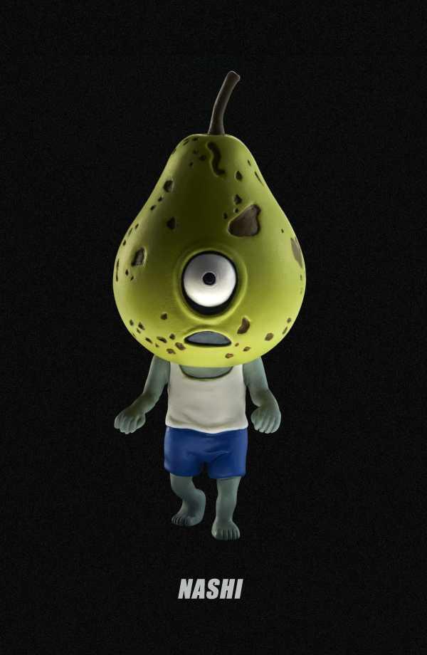 fruit_zombies_4