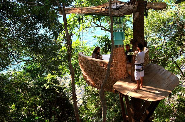 dream destinations soneva kiri