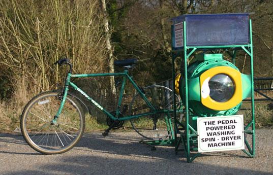 bizarre bikes cyclean