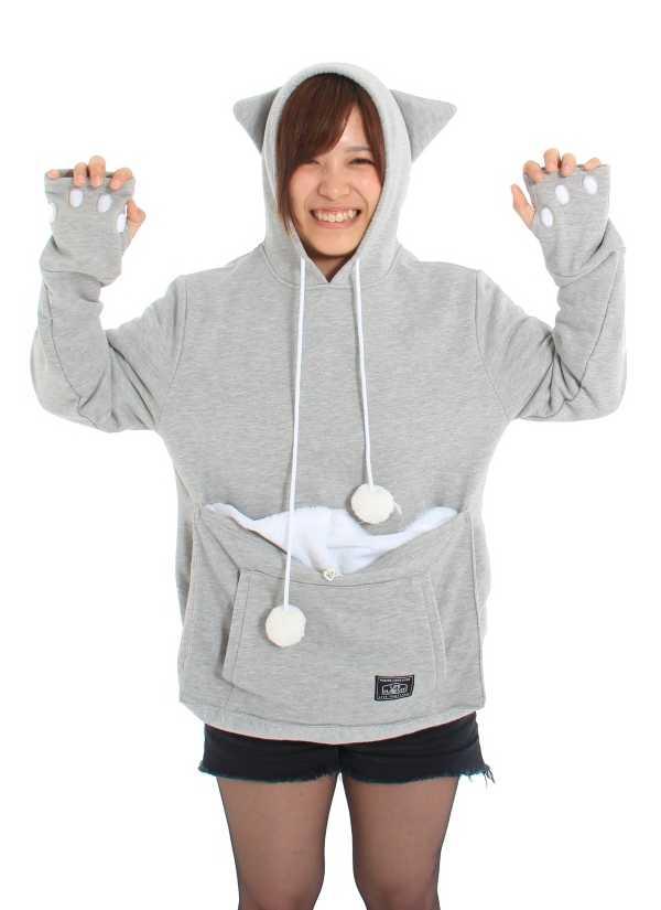 mewgaroo hoodie 11