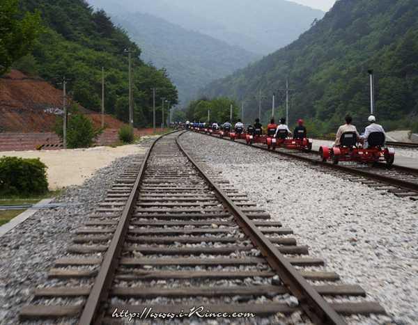 Korean-Rail-Bike-3c