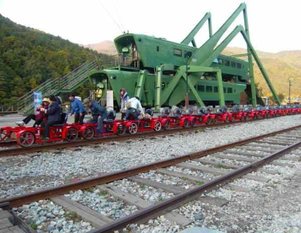 Korean-Rail-Bike-feature