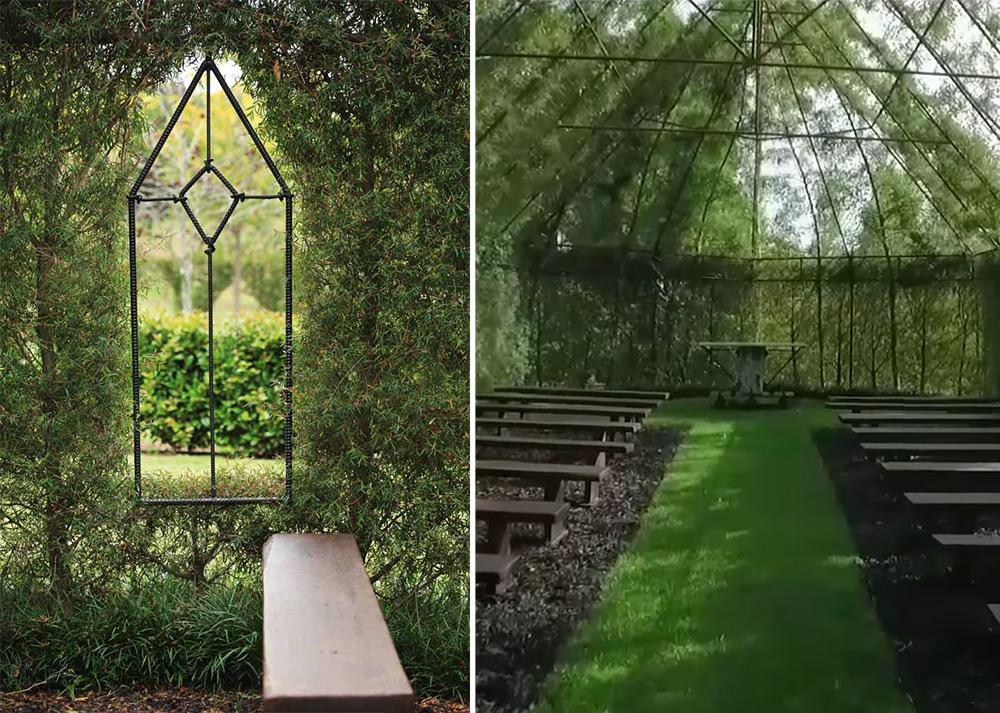 living trees church 5