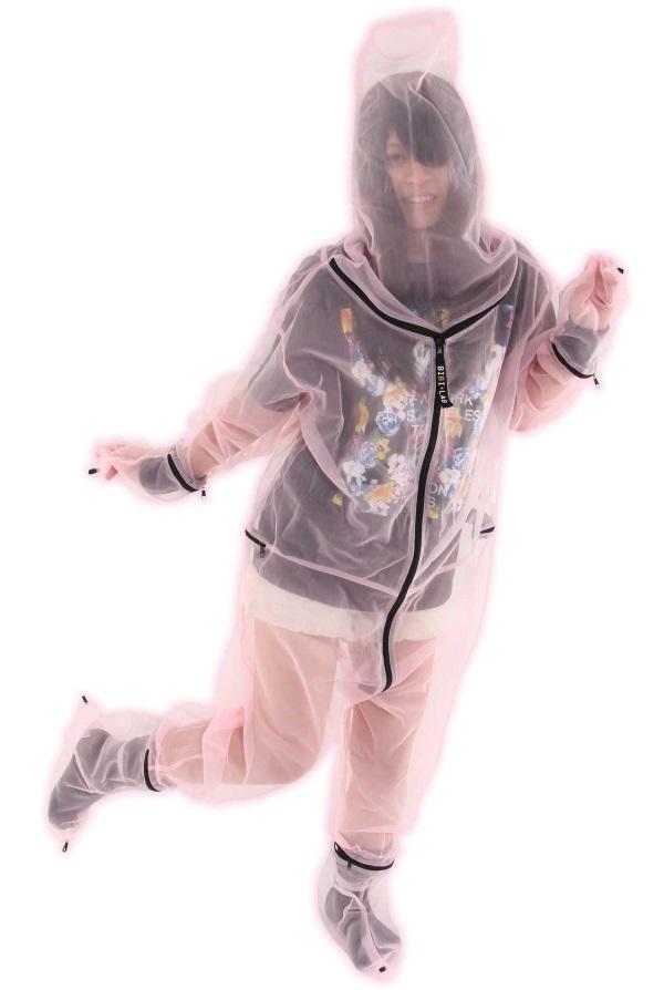 nets-men mosquito net suit 1