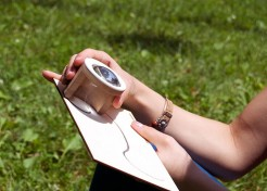 Solar Power Without Panels: 8 Smart Sun-Based Gadgets