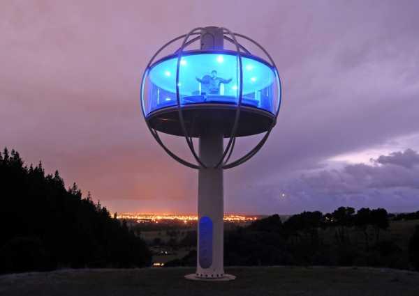skysphere-1