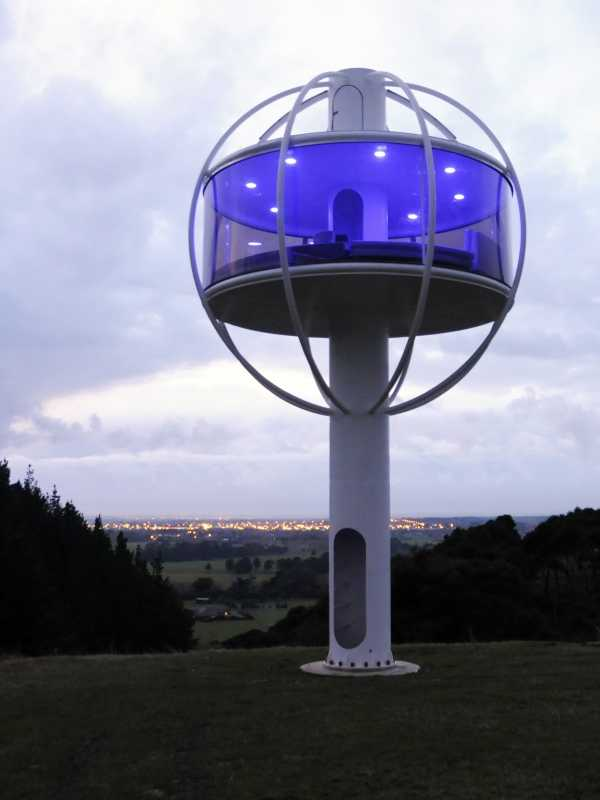 skysphere-3