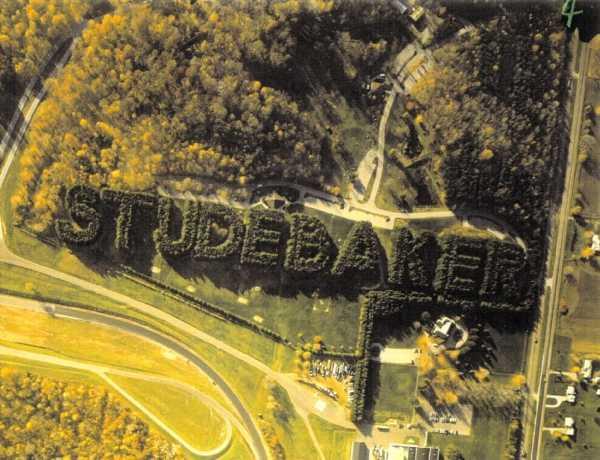 studebaker-tree-sign-1a