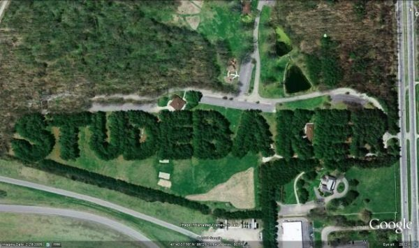 studebaker-tree-sign-6c
