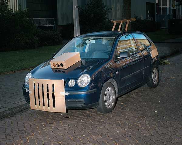 slapdash-supercars-feature