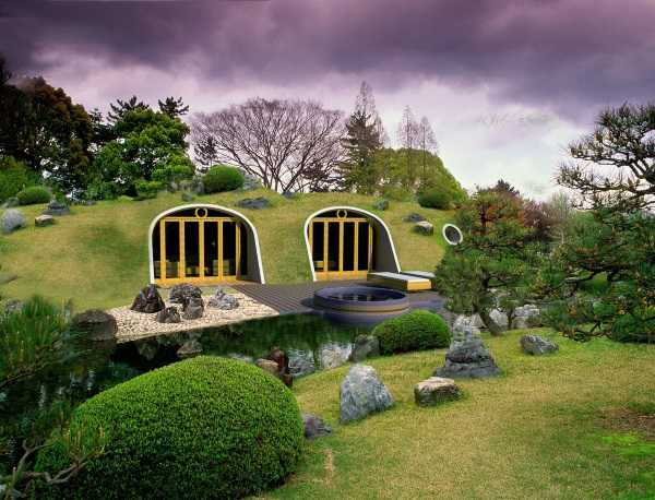 Green-Magic-Hobbit-Homes-2