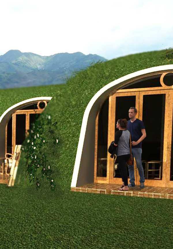 Green-Magic-Hobbit-Homes-3