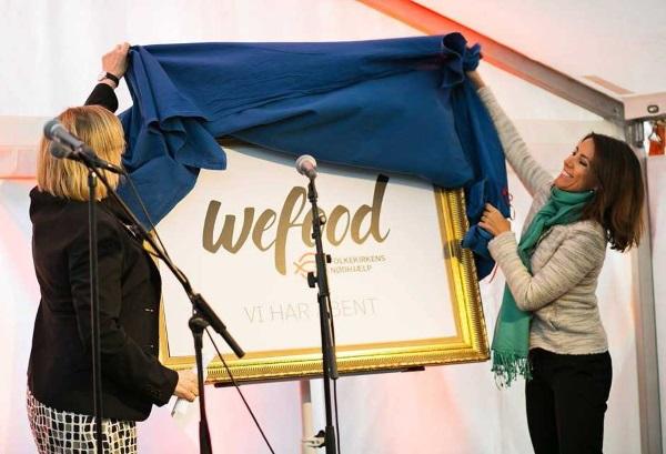 WeFood-15