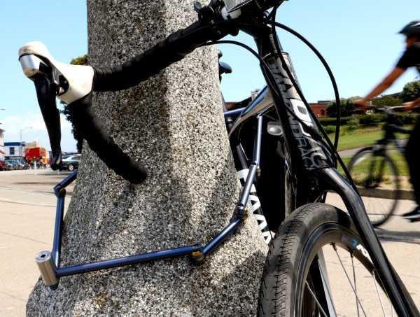 Altor-bike-lock-6