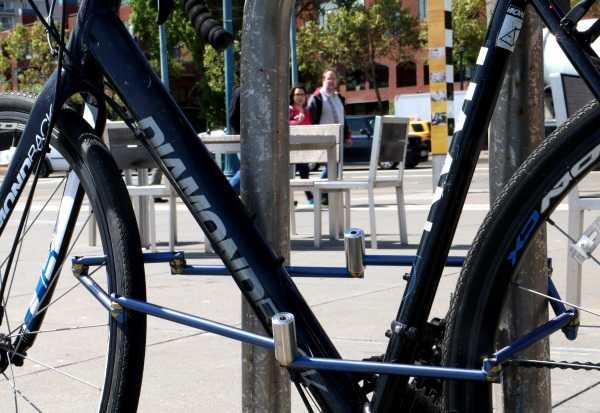 Altor-bike-lock-8