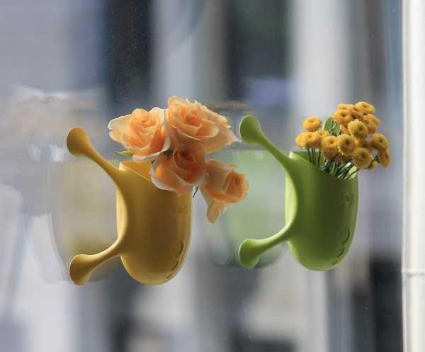 suction-cup-planters-8