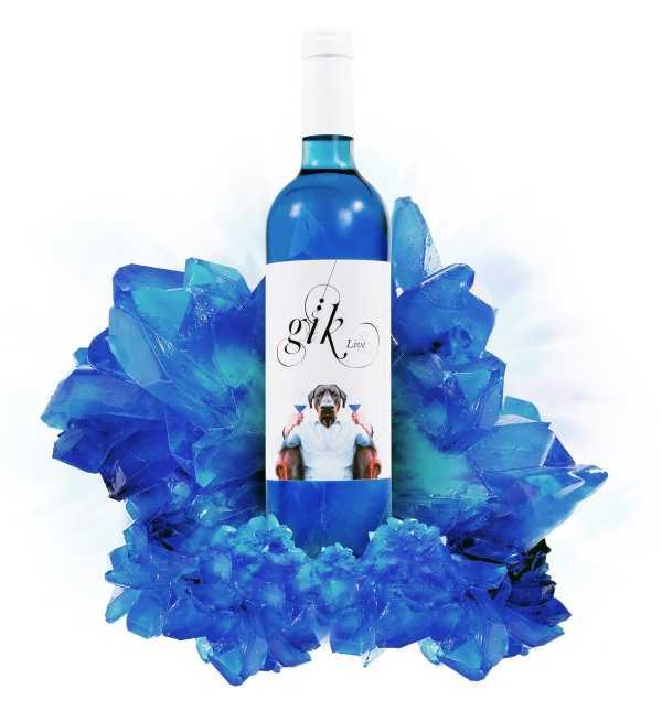 blue_wine_1