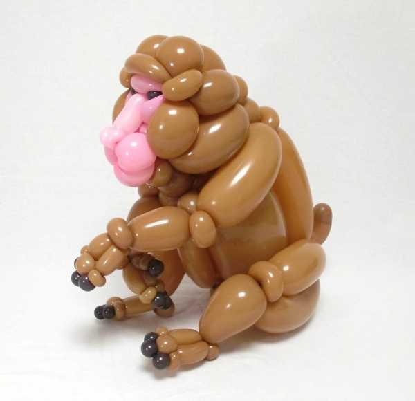 balloon-animals-3