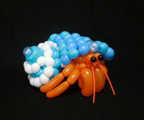balloon-animals-5