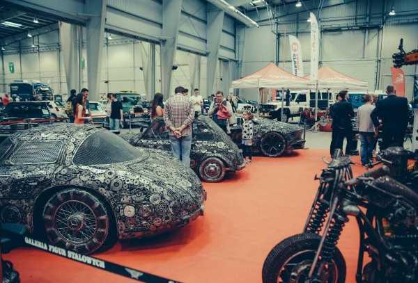 classic-replica-cars-10