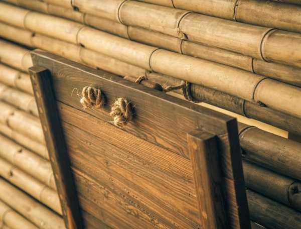 cylindrical-treehouse-6