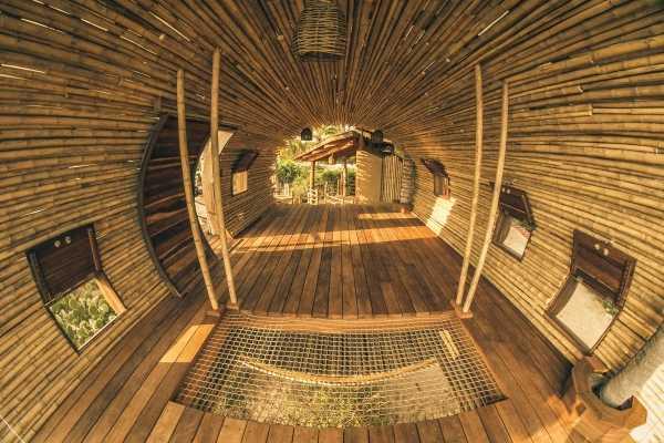 cylindrical-treehouse-8