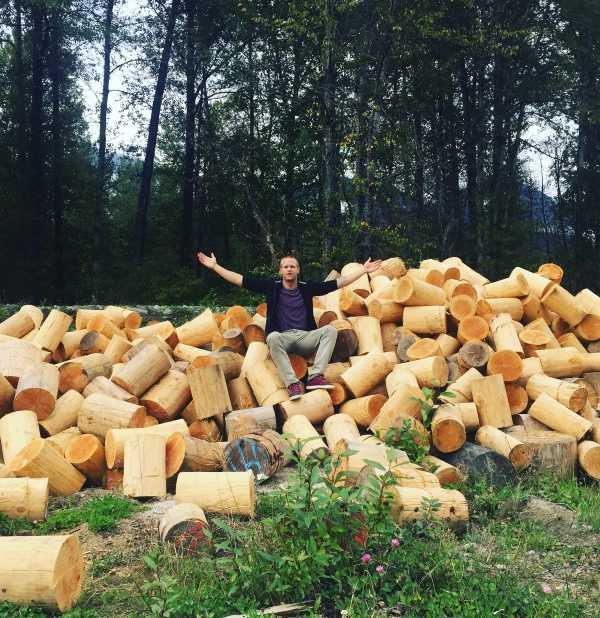rockit-logs-4