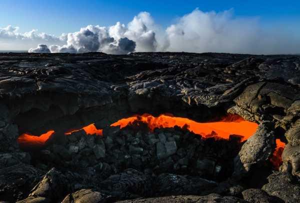 hawaii-volcano-lava-10