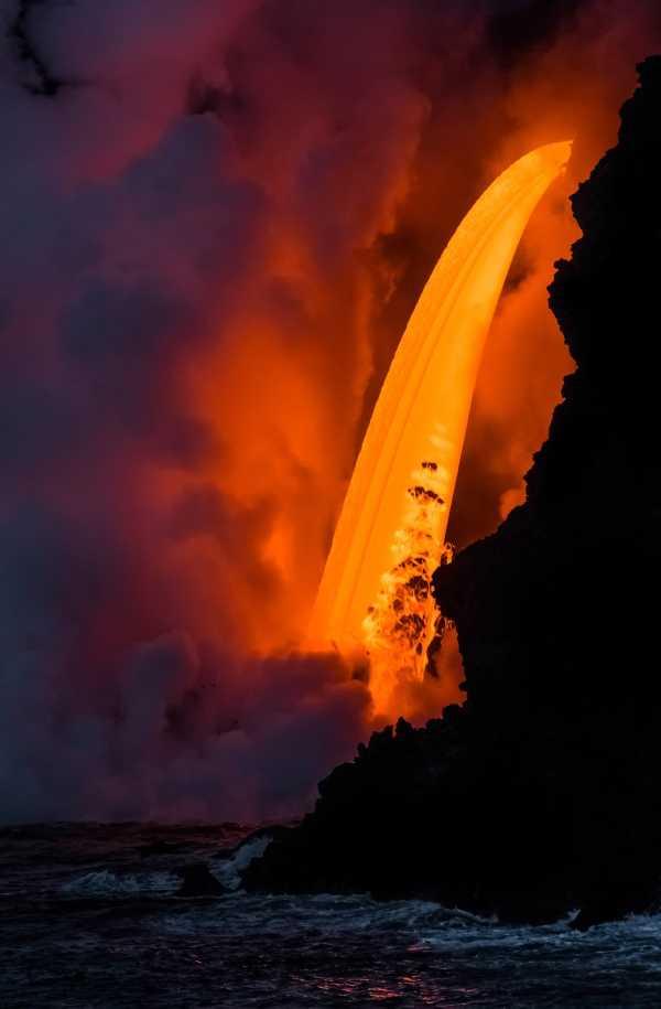 hawaii-volcano-lava-4