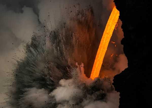hawaii-volcano-lava-5