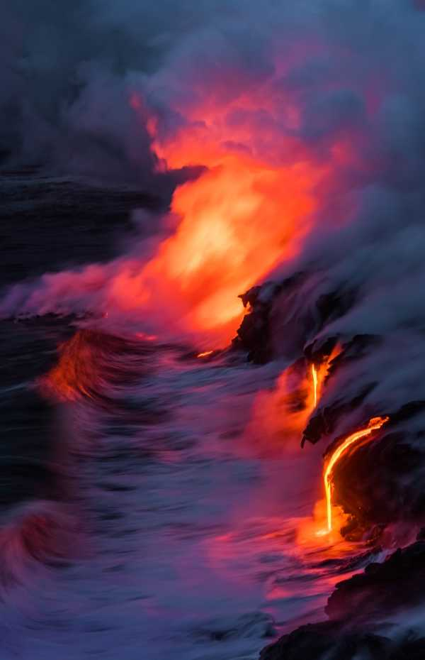 hawaii-volcano-lava-9