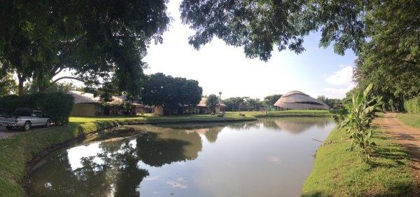Panyaden-International-School-Sports-Hall-Bamboo-Architecture-45