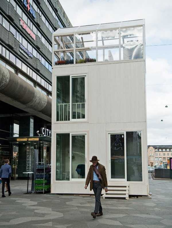 micro-apartment-parking-space-2