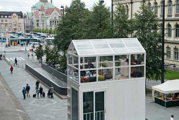 micro-apartment-parking-space-29