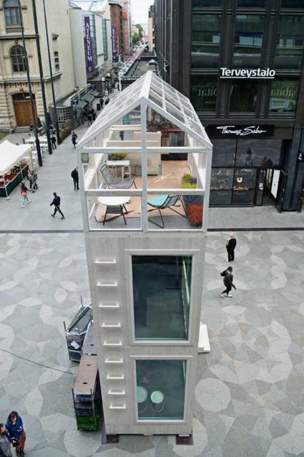 micro-apartment-parking-space-31